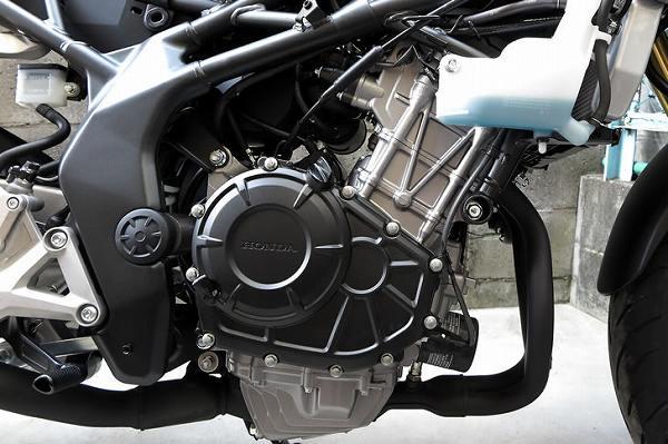 250cc 150cc 155cc 新車 一覧 2020 4