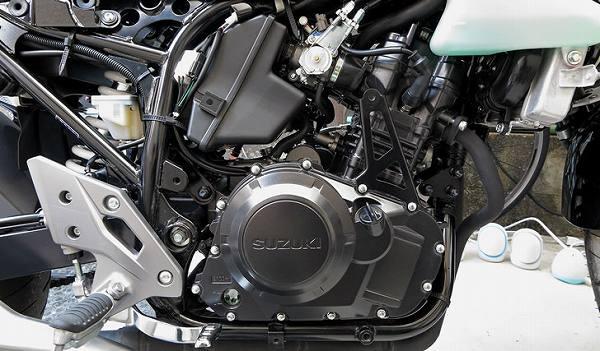 250cc 150cc 155cc 新車 一覧 2020 3