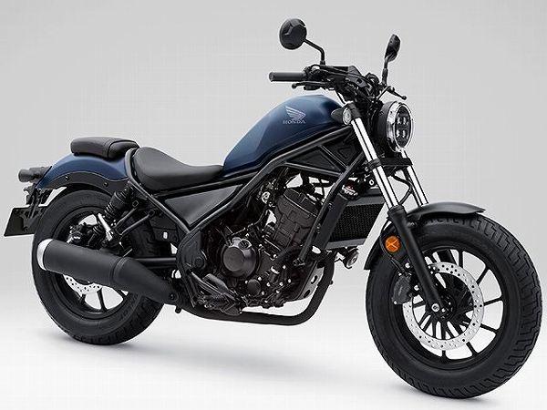 レブル250 250cc 150cc 155cc 新車 一覧 2020 10